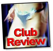 Club Review